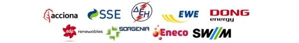 Logos Utilities 4