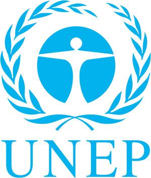 UNEP_logo 2