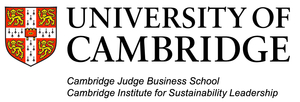Cambridge logo - Email  2