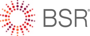 bsr-logo-cmyk 7